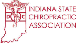Research - Indiana State Chiropractic Association